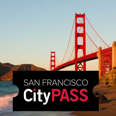 The Deal. See top attractions with the San Francisco CityPASS without feeling rushed. CityPASS booklets are valid for nine consecutive days, beginning with the first day of use.